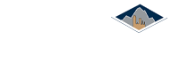 Milestone Senior Residences